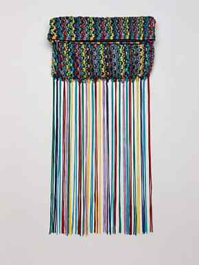 product-asos-design-multi-coloured-tassel-clutch-bag-multi-214440302
