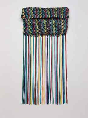 product-asos-design-multi-coloured-tassel-clutch-bag-multi-214440302