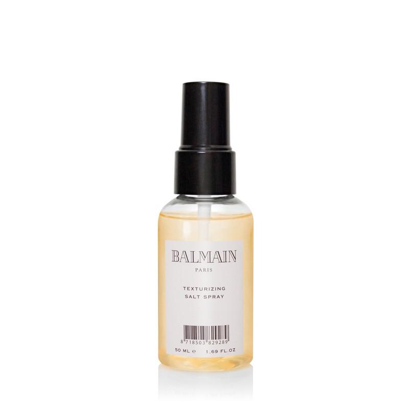 SOS capelli in vacanza webitem-hc-saltspray