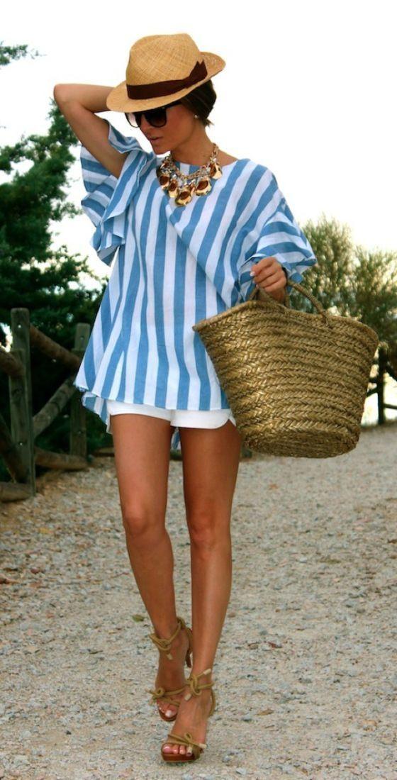 come vestirsi per la spiaggia http-//glamradar.com/holiday-fashion-hot-list/.jpg