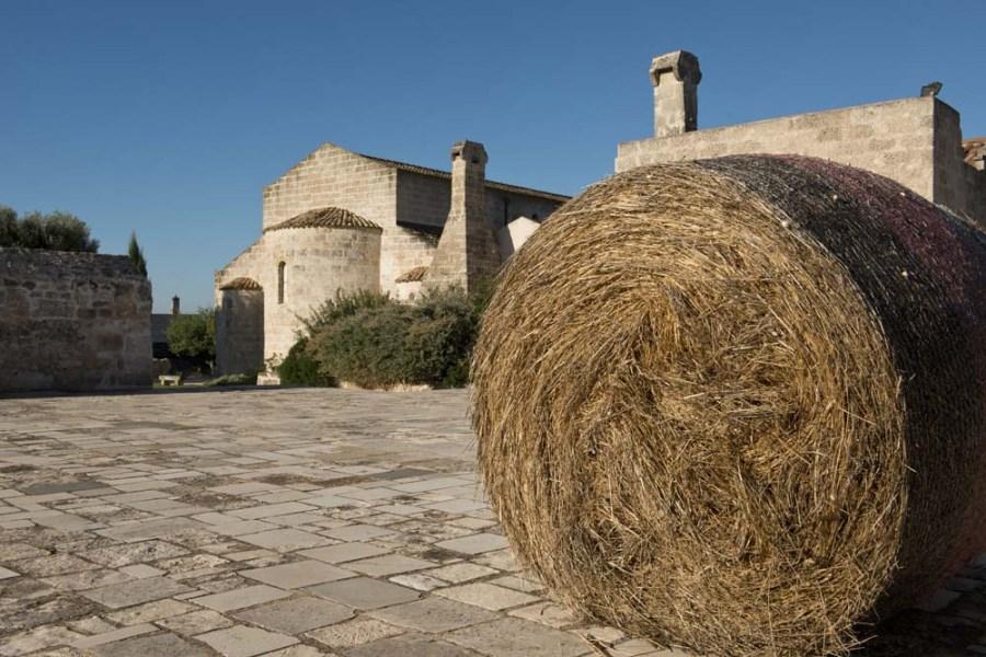 fuga di fine estate in Puglia Ntasha Stefanenko relais histo 1