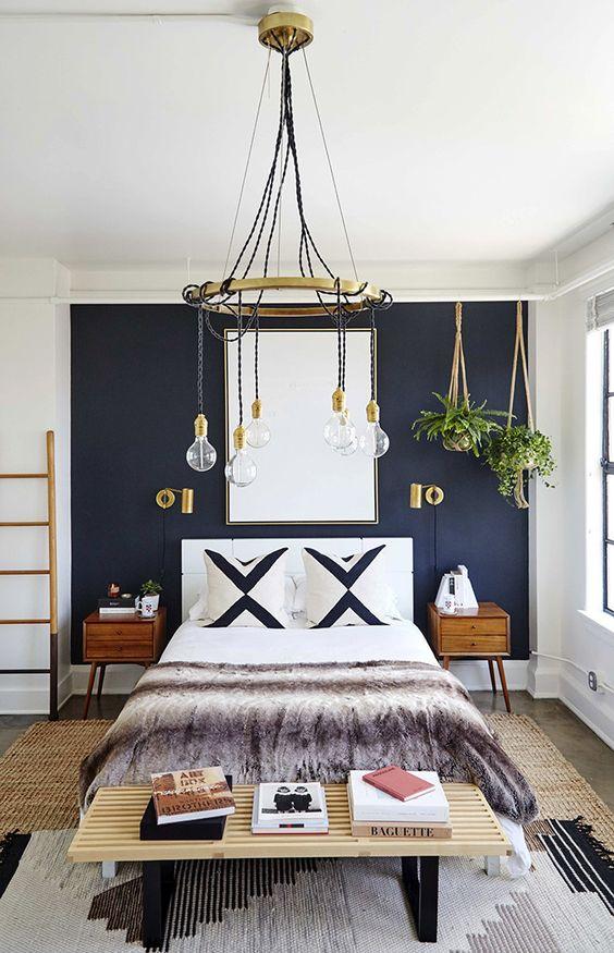 https://i0.wp.com/www.natashastefanenko.com/wp-content/uploads/2018/10/10-camere-da-letto-http-www.mydomaine.combest-room-design.jpg?resize=564%2C875