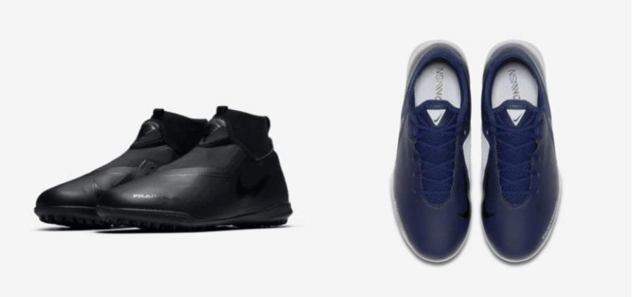 Подарки для детей и подростков, Nike
