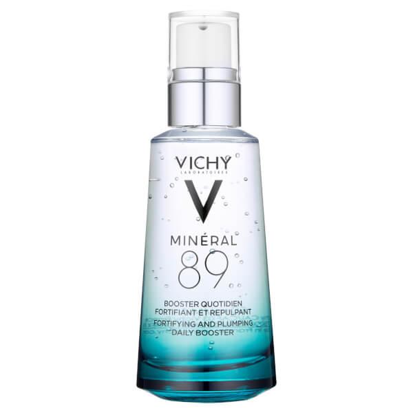 Skincare over 40 prodotti