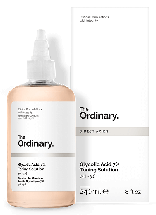 Skincare over 40 rdn-glycolic-acid-7pct-toning-solution-240ml