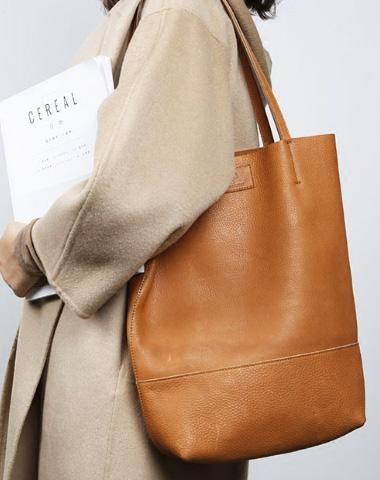 Как одеваться девушкам невысокого роста, сумки