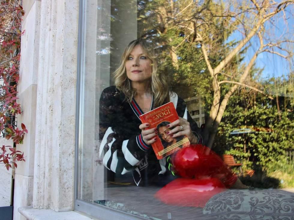 Natasha 39 s way il blog di natasha stefanenko for Tutto per la casa