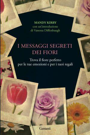mandy-kirby-i-messaggi-segreti-dei-fiori-9788811683995-3-300x452