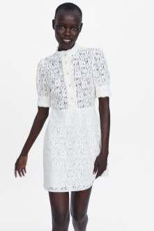 I nuovi abiti floreali a meno di 150 euro Natashasway 15