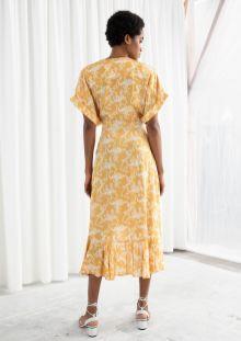 I nuovi abiti floreali a meno di 150 euro Natashasway 9