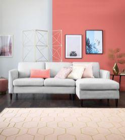 Color corallo per il guardaroba il beauty e la casa unapizcadelhogar.com