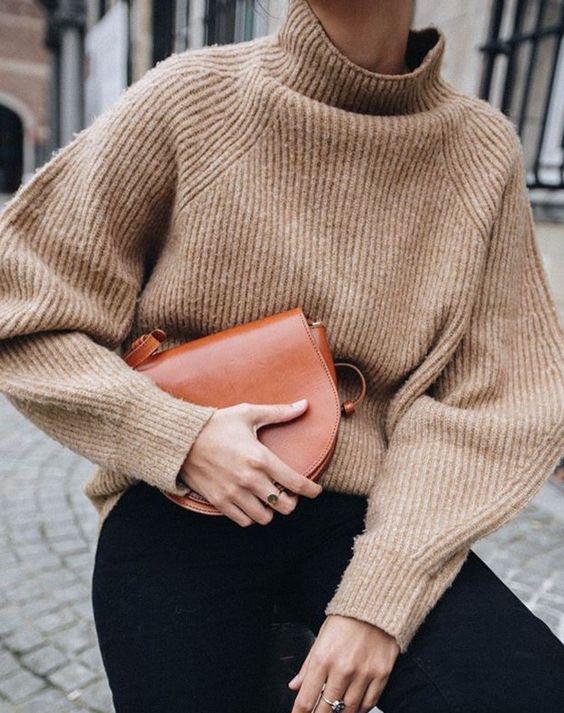 Gli errori da non fare per non rovinare i vostri abiti Pinterest