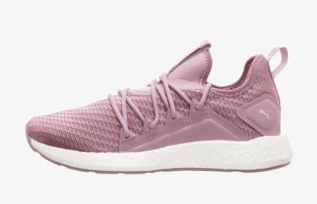 5 accessori low cost must have per l'estate 2019 OVS sneakers 2