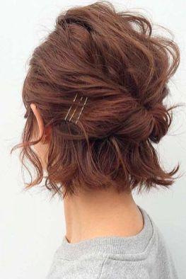 Le piu belle acconciature capelli anti caldo beonella.tumblr.com