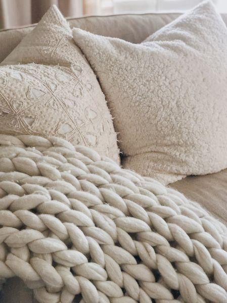 https-::shegaveitago.com:blog:five-elements-to-ensure-an-inviting-fall-home