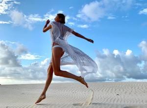 5 consigli per restare giovani fisicamente
