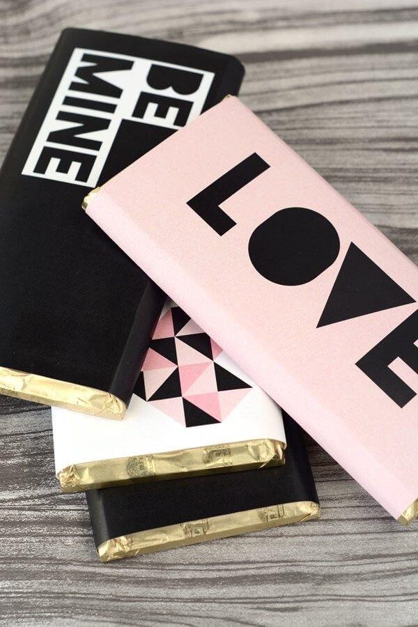5 super idee per Febbraio san valentino