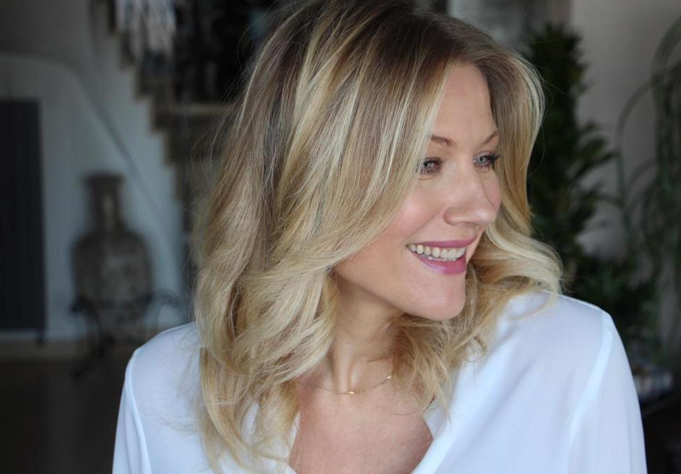 Guida naturale ai capelli sani