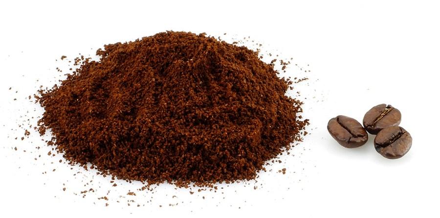 12 средств от темных кругов под глазами, кофе