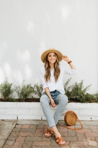 8 modi di indossare le ciabattine 6