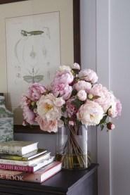 giovedì geniali di Marzo idee primavera fiori 1