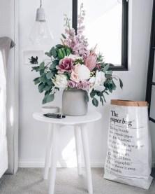 giovedì geniali di Marzo idee primavera fiori 2