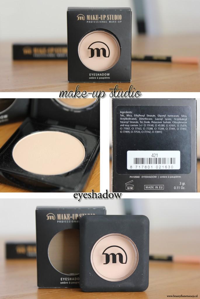 004mus-eyeshadow