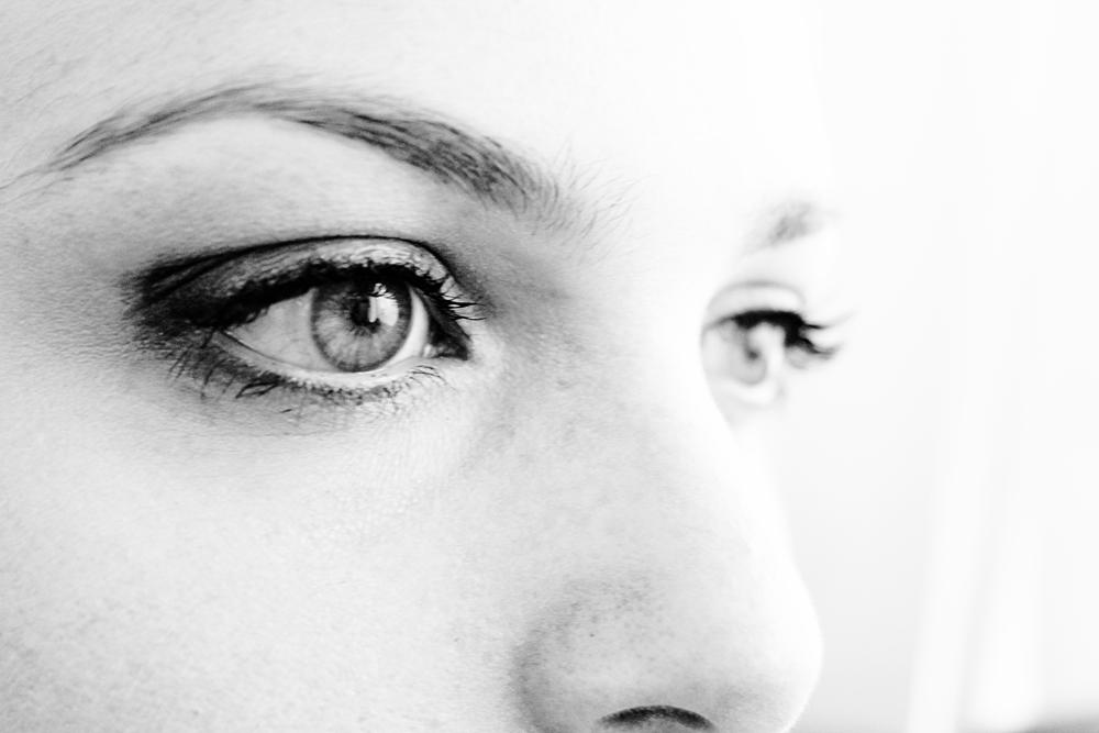 200 oog
