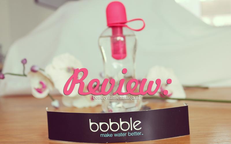 bobble-fles-01
