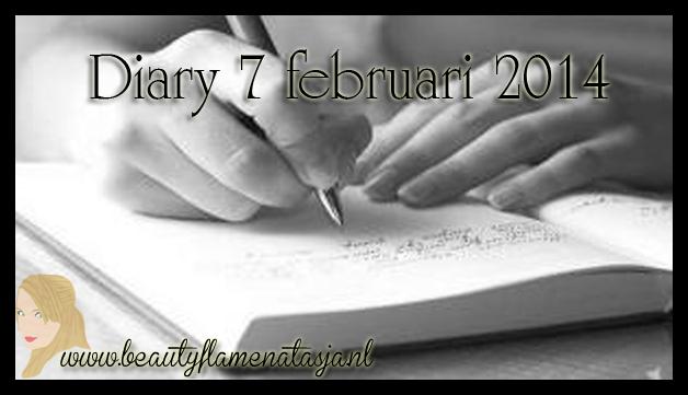 diary1kopie