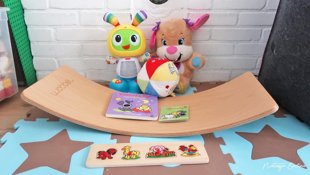 favoriete speelgoed dreumes