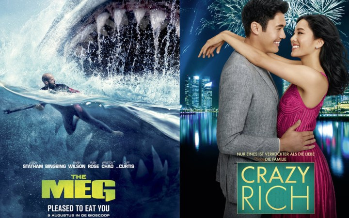 the meg crazy rich asians