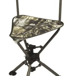 Ground Blind Chair Comfy Deck Chairs Primos Double Bull 360 Swivel Hunting Truth An Error Occurred