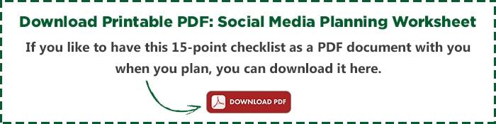 nal9-banner-download-social-media-planning-worksheet