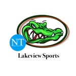 Lakeview Sports