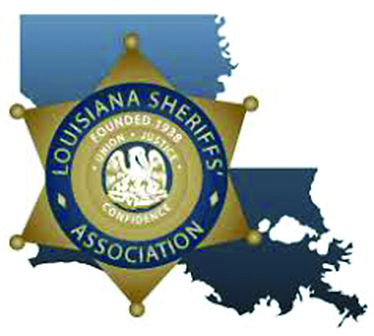 NPSO accepting applications for LSA scholarship ...