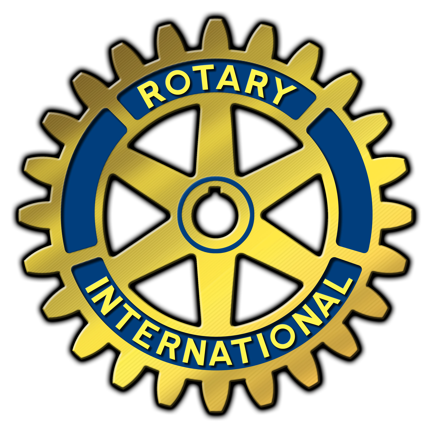 rotary club natchitoches times