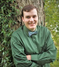 Bradford Morrison of Strong Foundations Academy of St. Mary's won in the state boat category (pirogue).
