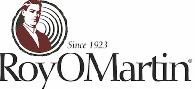 RoyOMartin recognized as Manufacturing Leadership Awards 2020 Winner