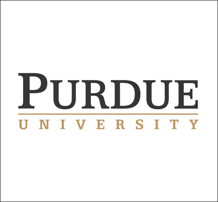 Purdue University, Brian Lamb School of Communication
