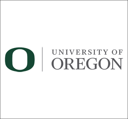 University of Oregon, School of Journalism & Communication