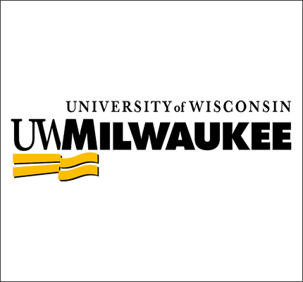 University of Wisconsin-Milwaukee, Department of