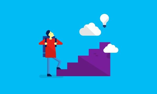 Microsoft Illustration Portfolio Of Nate Garvison