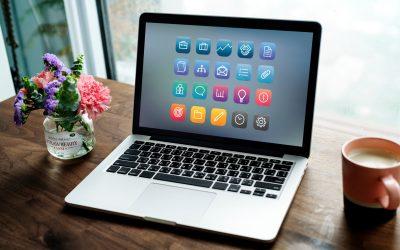 Make Money Online: Digital Product Ideas