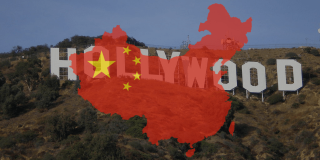 Report: Hollywood Losing Ground In China As Audiences Grow Tired Of Incessant Pandering