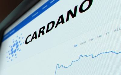 Cardano Launches Smart Contracts After Successful Hard Fork