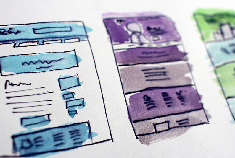 Is it time to update your website content?