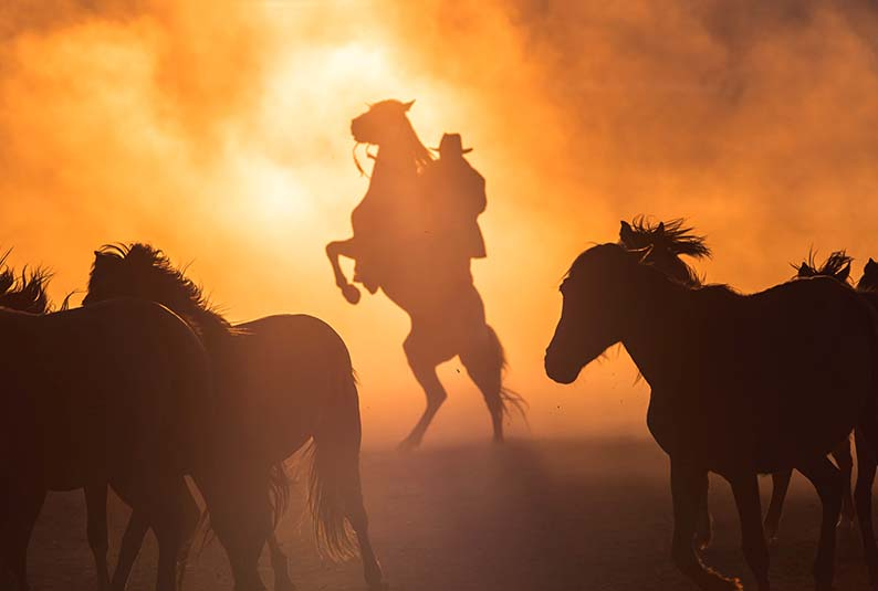 4 Content Marketing Lessons From Old Town Road