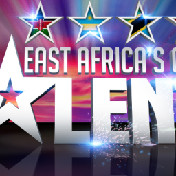Regional 'East Africa's Got Talent' TV Show Launched In Nairobi
