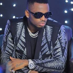 NEW MUSIC: Diamond Platnumz feat. Fally Ipupa – Inama